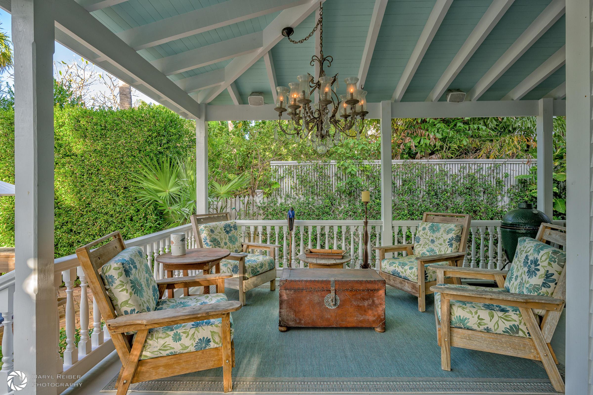 1307 Truman Avenue Property Photo 23