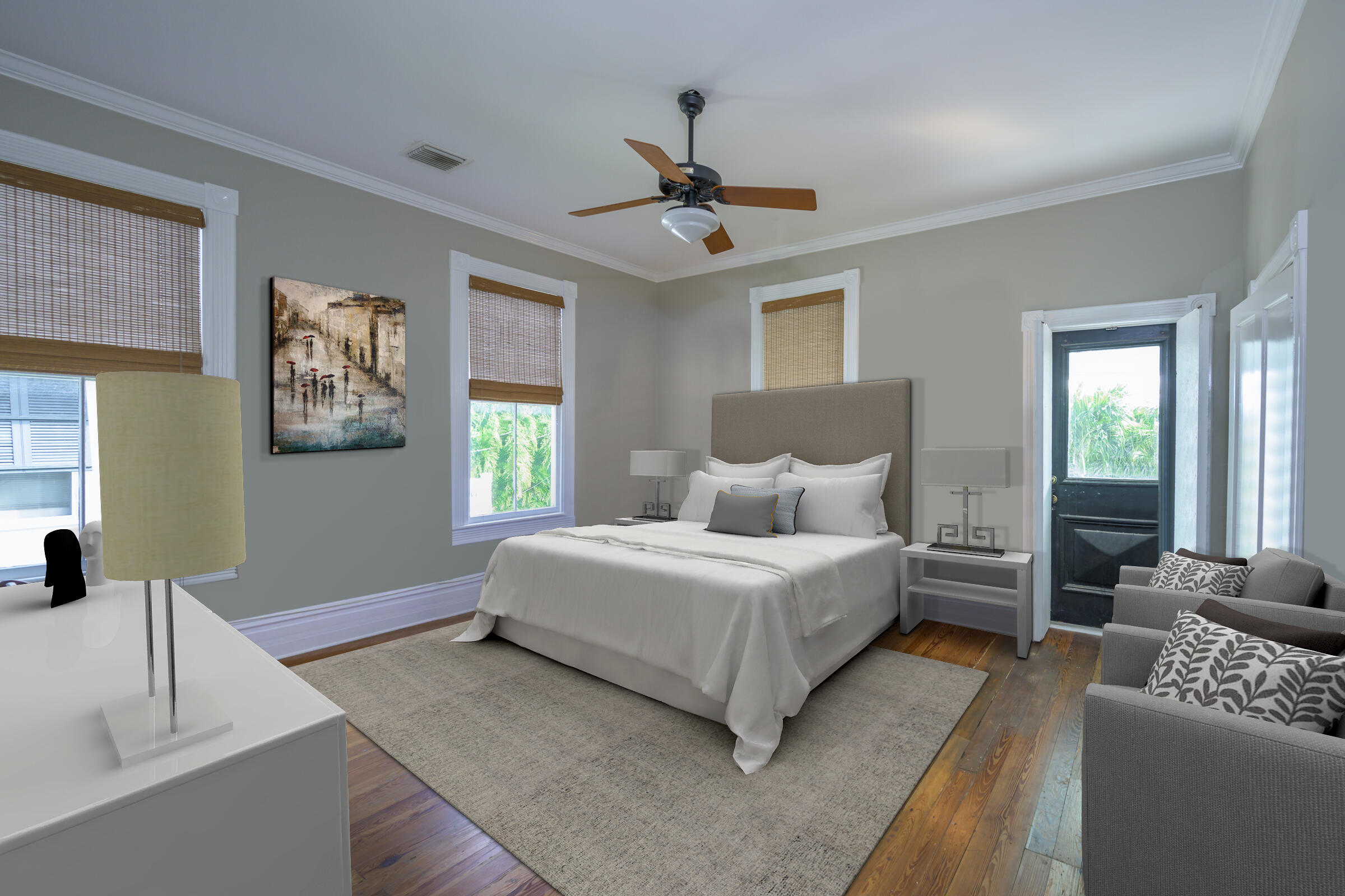 1307 Truman Avenue Property Photo 29