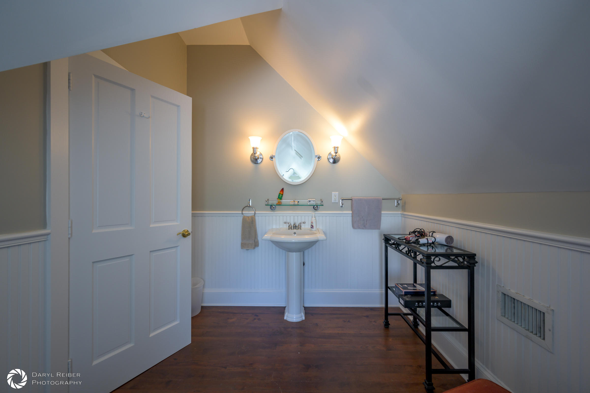 1307 Truman Avenue Property Photo 39