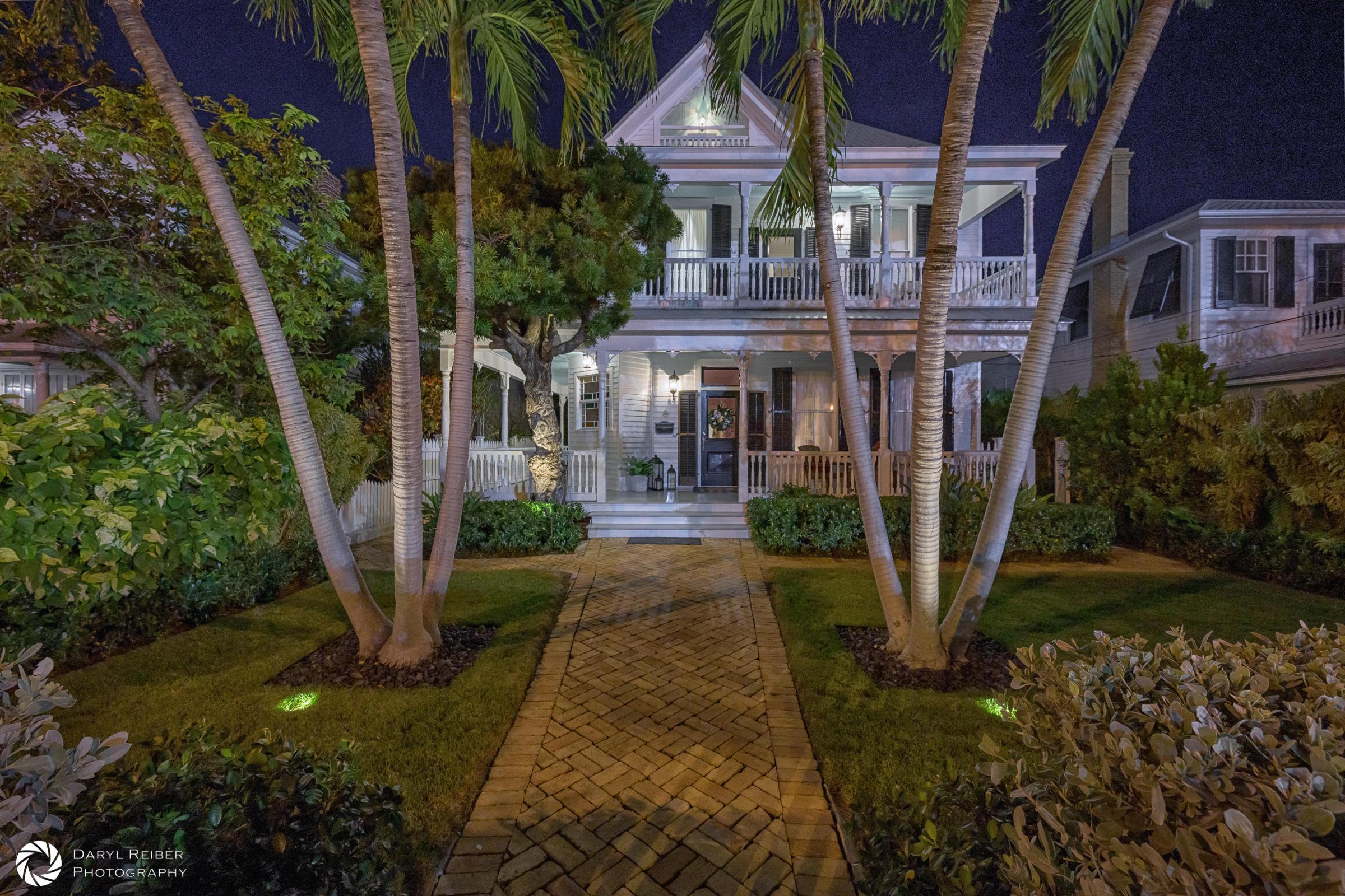 1307 Truman Avenue Property Photo 43
