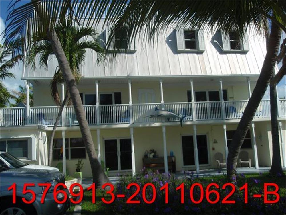 594054 Property Photo 1
