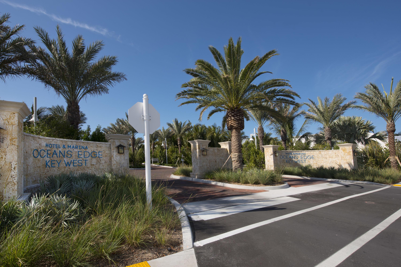 5950 Peninsular Avenue #609 Property Photo 2