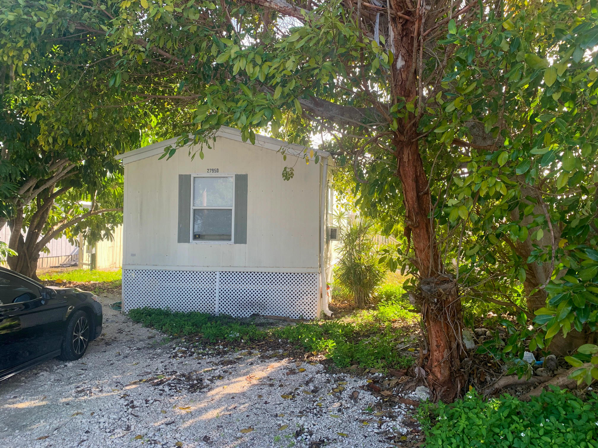 27950 Porgie Property Photo 1