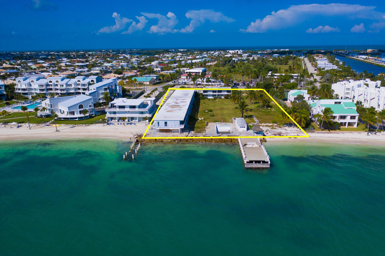 721 W Ocean Drive Property Photo 1