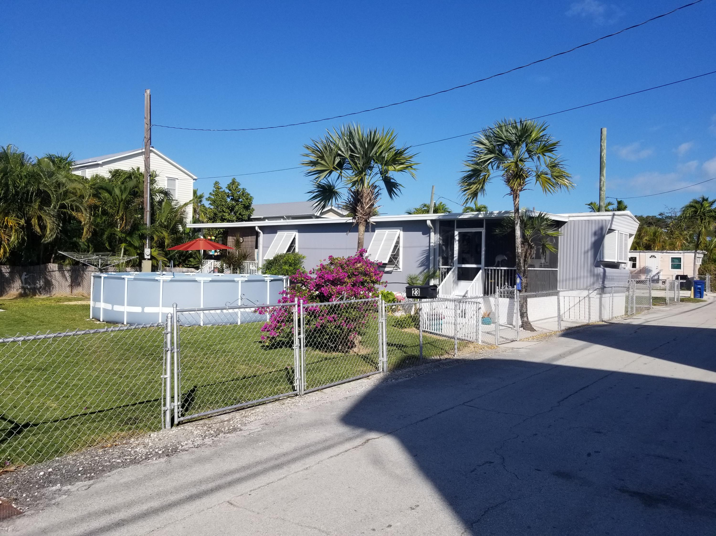 23 Ed Swift Road Property Photo 1
