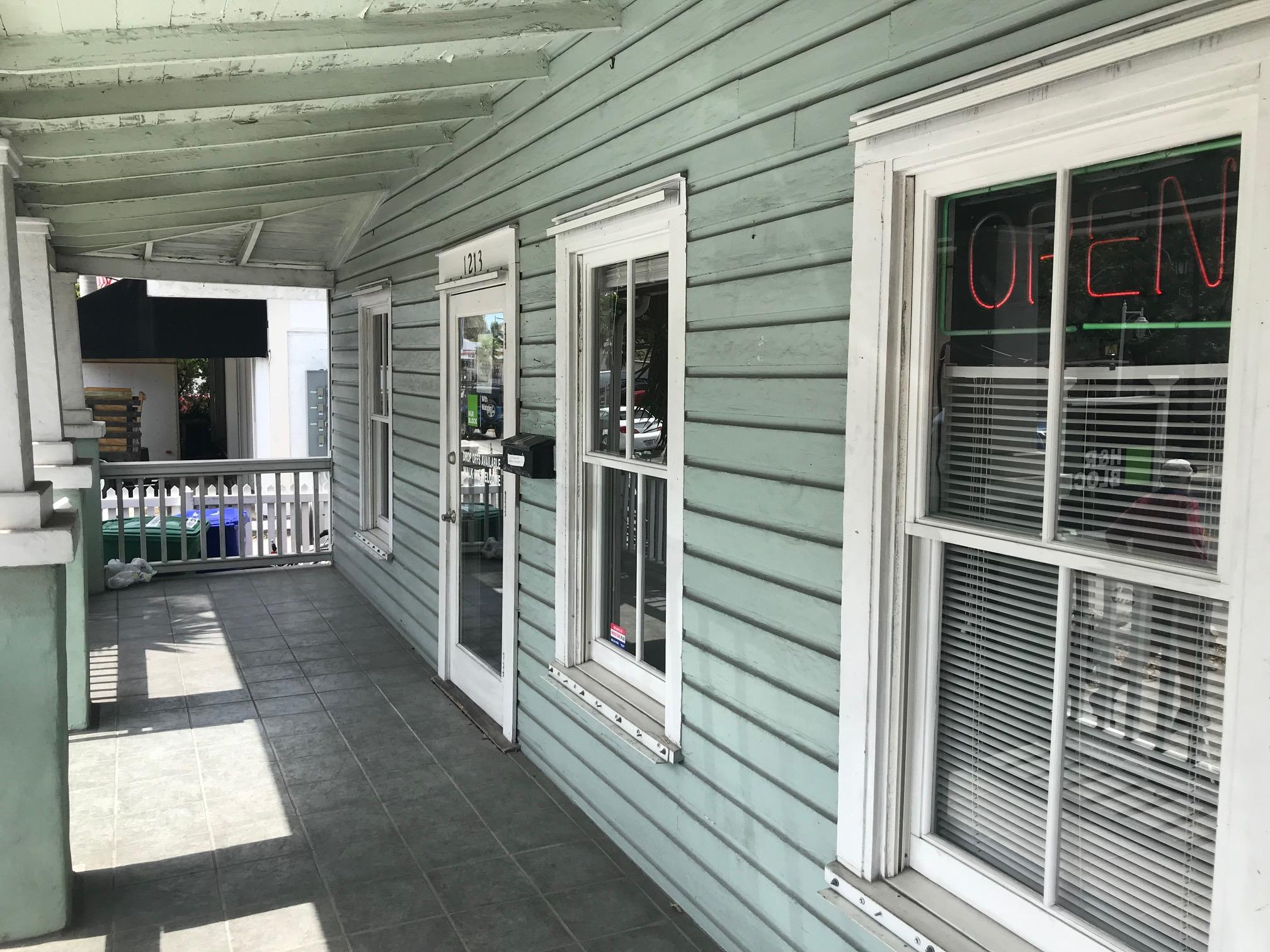 1213 Truman Avenue Property Photo 4