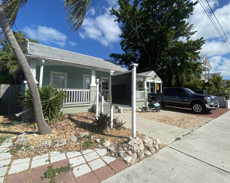 1213 Truman Avenue Property Photo 6