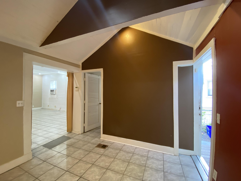 1213 Truman Avenue Property Photo 15