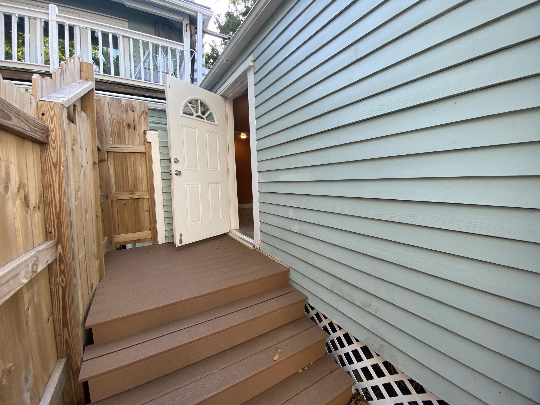 1213 Truman Avenue Property Photo 19