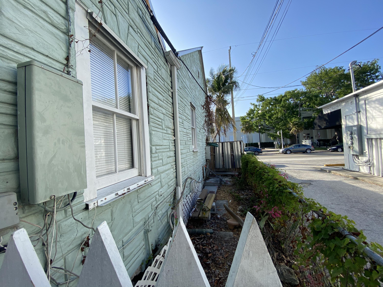1213 Truman Avenue Property Photo 20