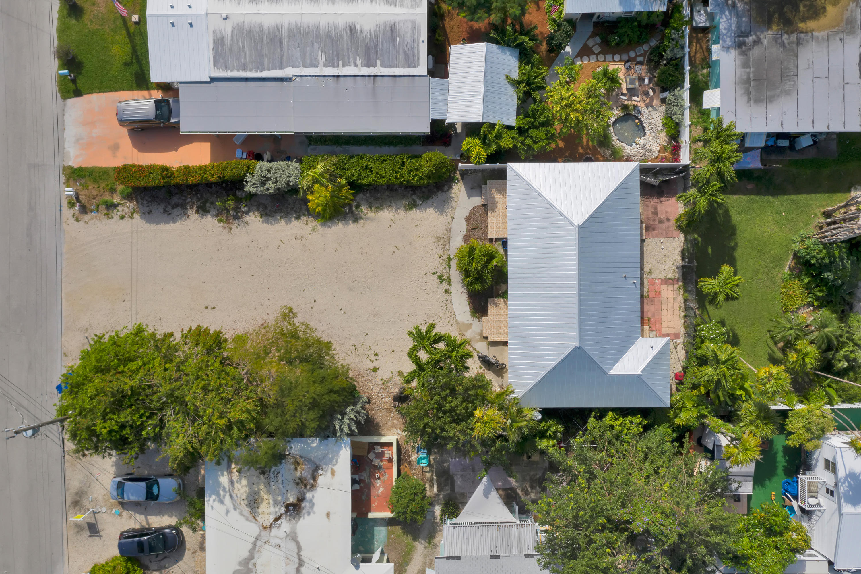 425 & 427 24th Street Ocean Property Photo 2