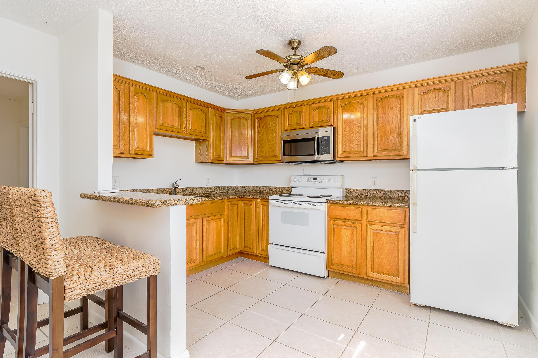 425 & 427 24th Street Ocean Property Photo 3