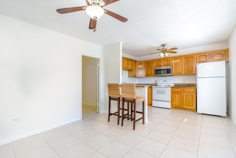 425 & 427 24th Street Ocean Property Photo 4