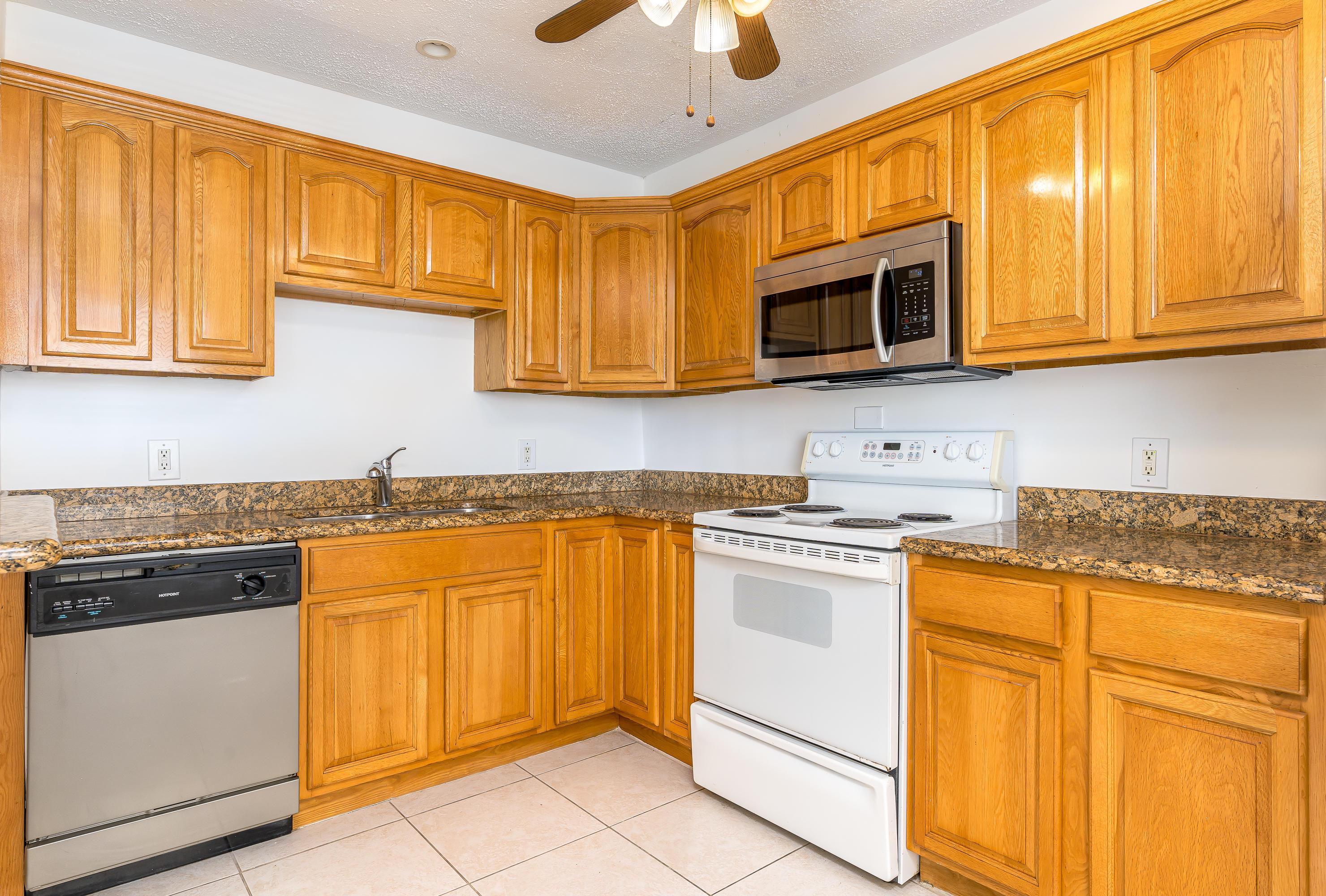 425 & 427 24th Street Ocean Property Photo 5