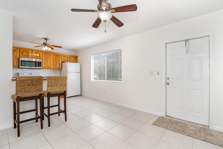 425 & 427 24th Street Ocean Property Photo 6