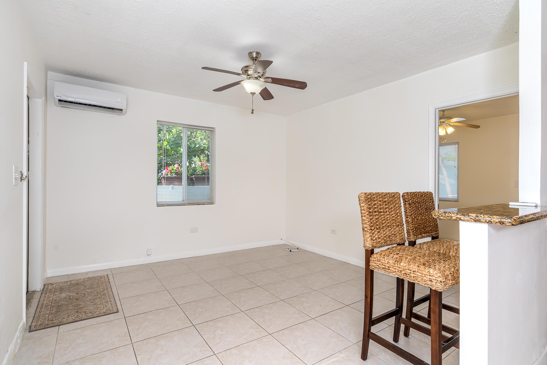425 & 427 24th Street Ocean Property Photo 7
