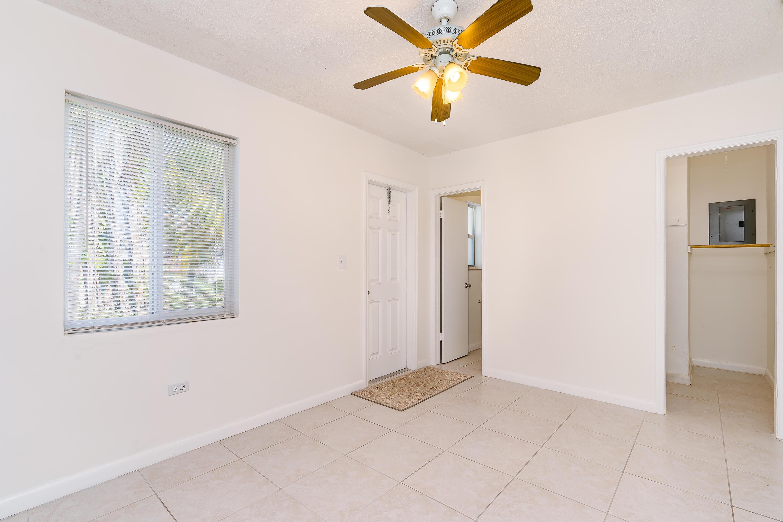 425 & 427 24th Street Ocean Property Photo 8