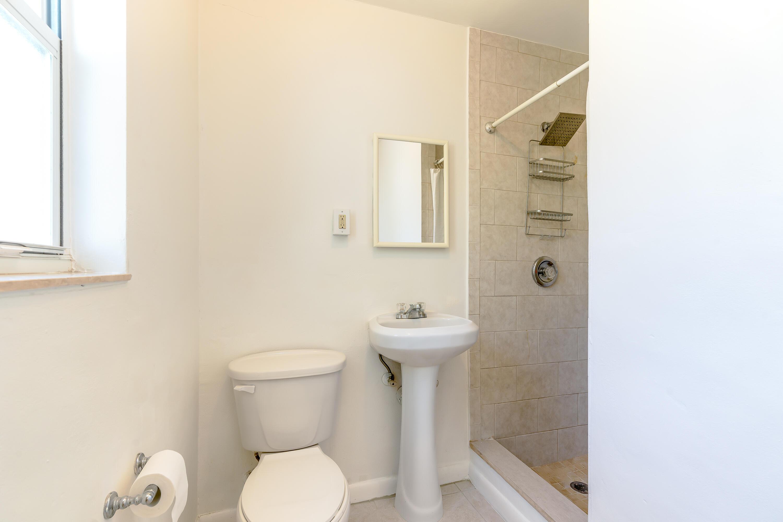 425 & 427 24th Street Ocean Property Photo 9
