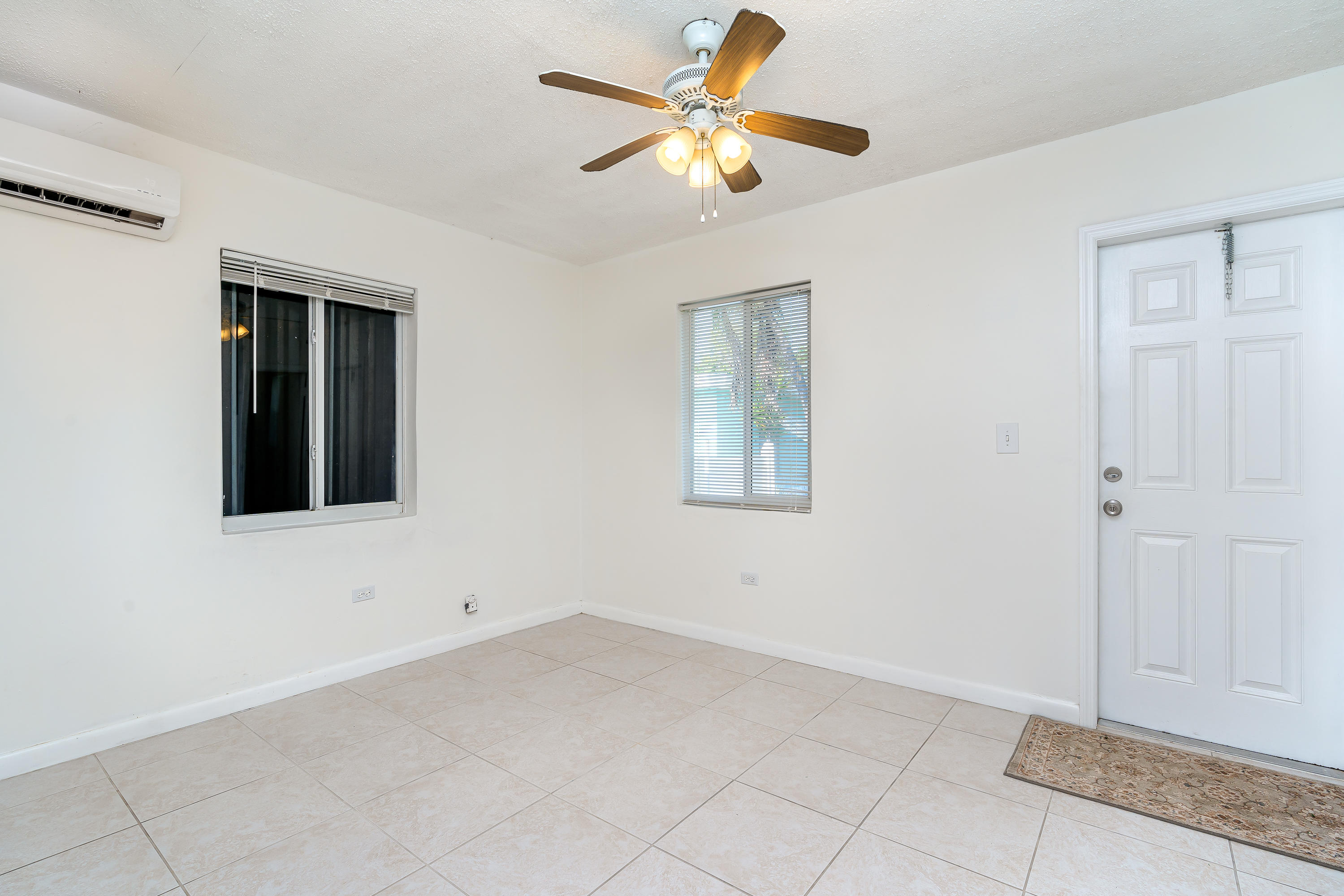425 & 427 24th Street Ocean Property Photo 10