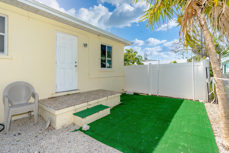 425 & 427 24th Street Ocean Property Photo 12