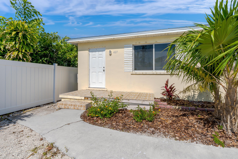 425 & 427 24th Street Ocean Property Photo 13