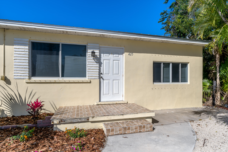 425 & 427 24th Street Ocean Property Photo 14