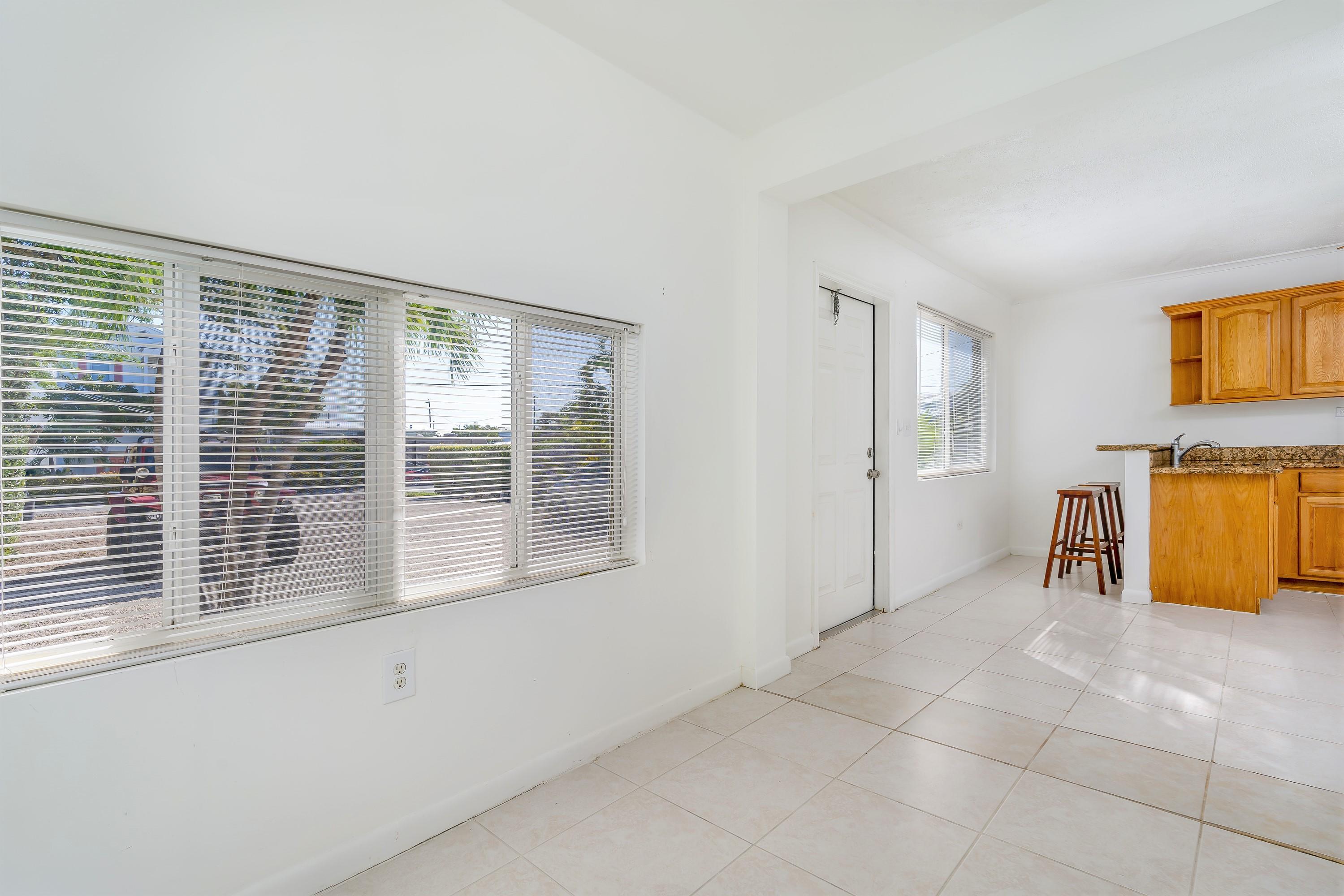 425 & 427 24th Street Ocean Property Photo 15