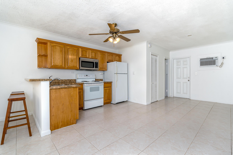 425 & 427 24th Street Ocean Property Photo 16