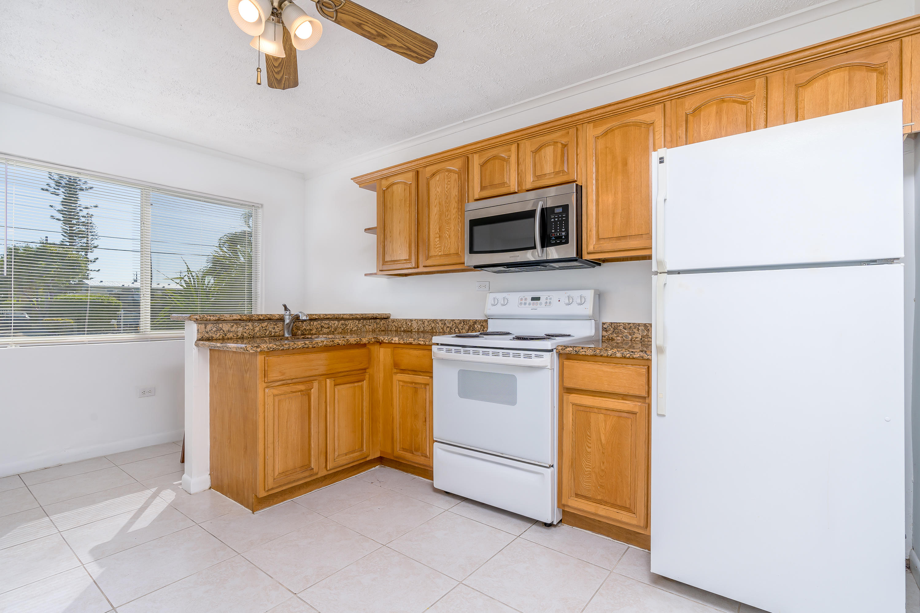 425 & 427 24th Street Ocean Property Photo 17