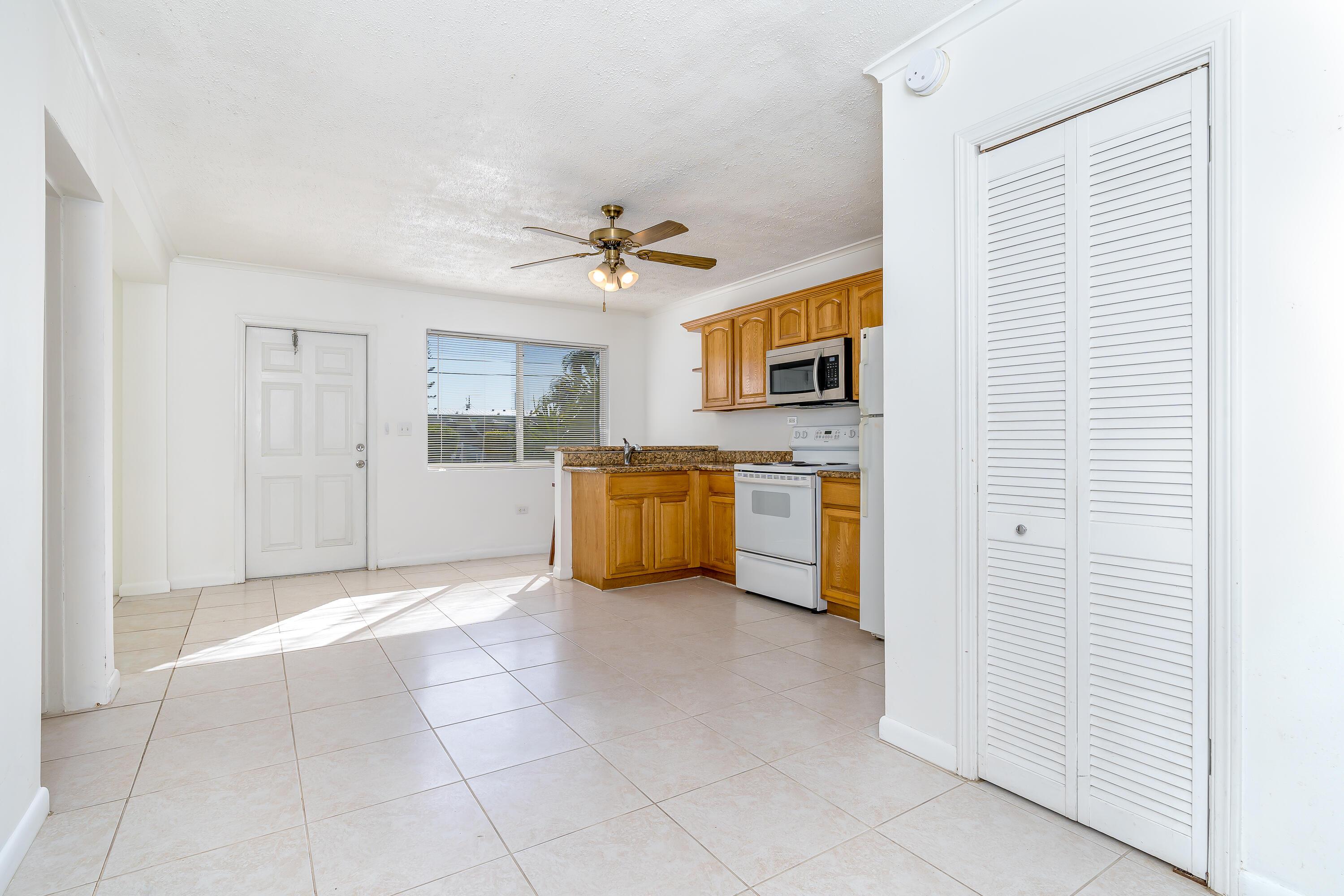 425 & 427 24th Street Ocean Property Photo 18