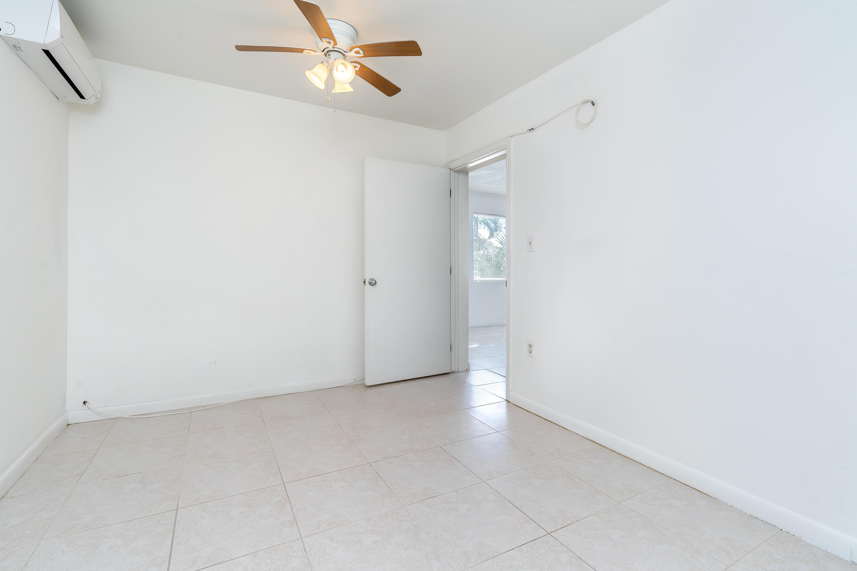 425 & 427 24th Street Ocean Property Photo 19