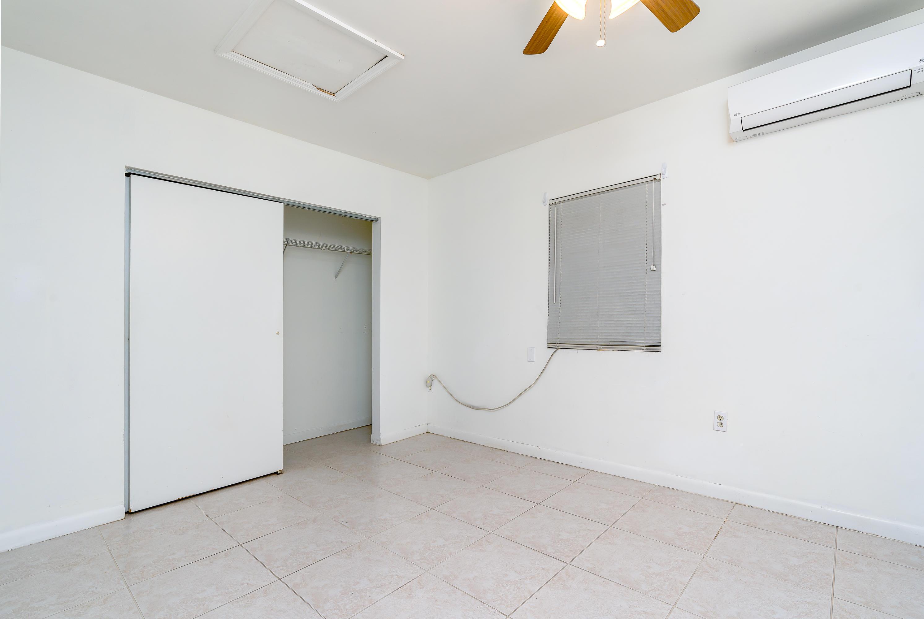 425 & 427 24th Street Ocean Property Photo 21