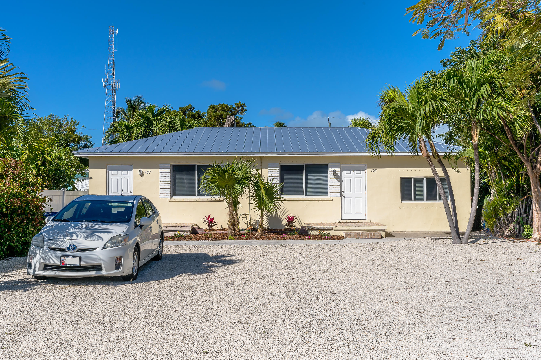 425 & 427 24th Street Ocean Property Photo 24