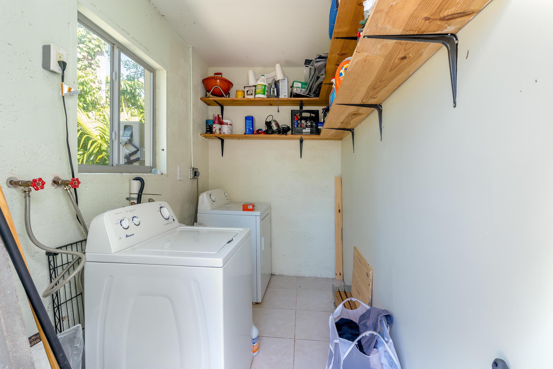 425 & 427 24th Street Ocean Property Photo 26