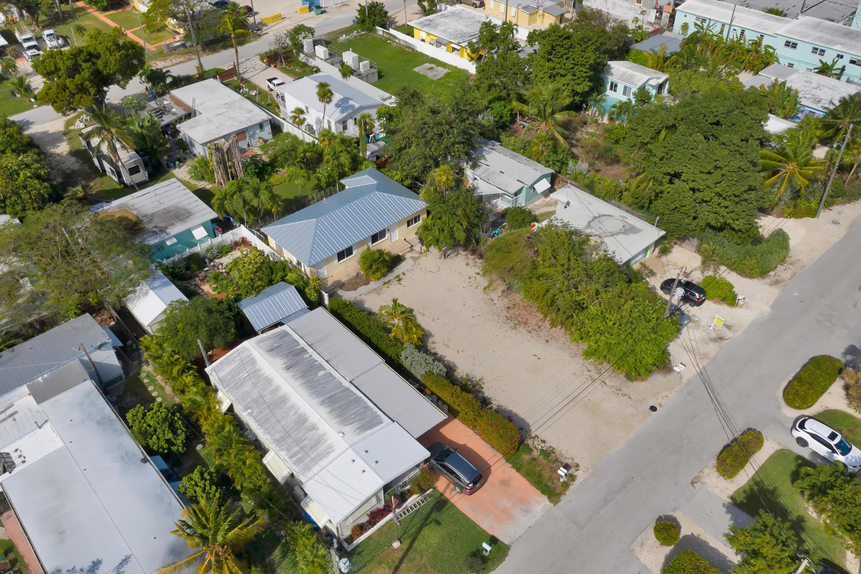 425 & 427 24th Street Ocean Property Photo 27