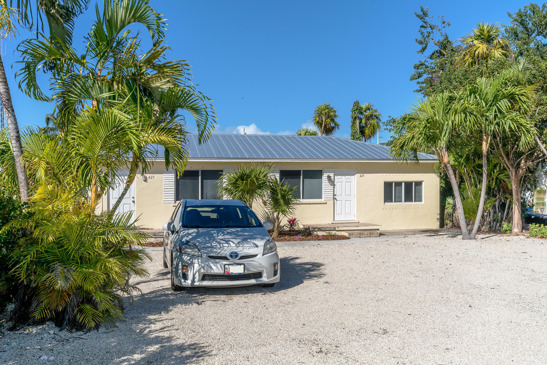 425 & 427 24th Street Ocean Property Photo 28
