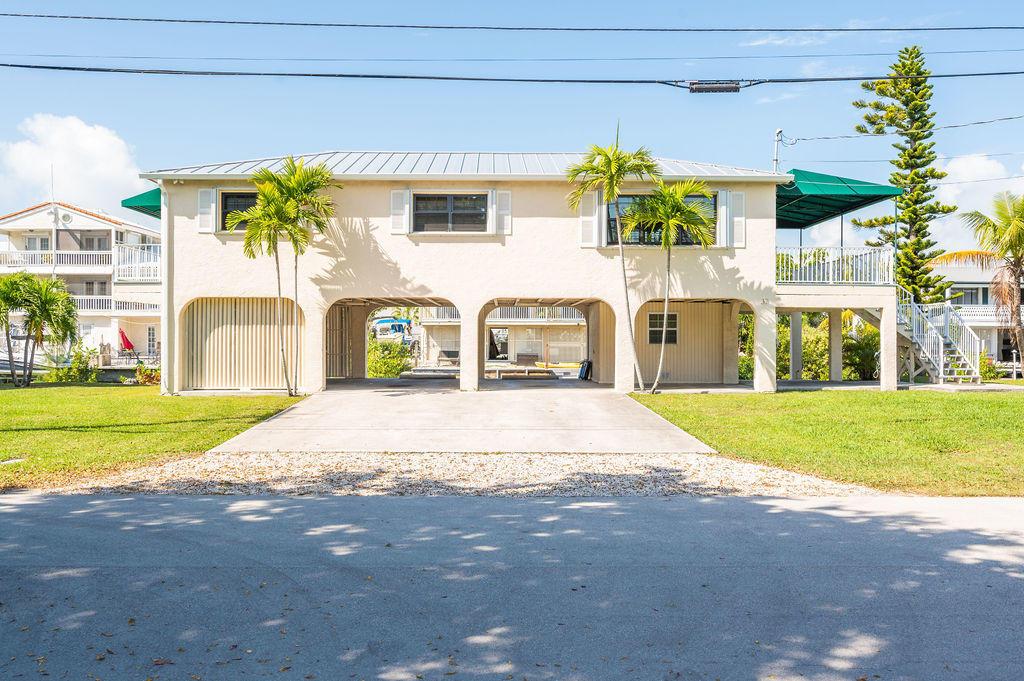 37 Calle Uno Property Photo 1