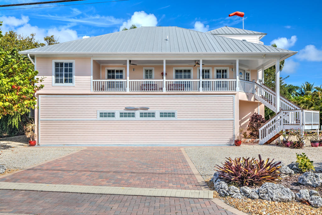 08- Summerland Key Real Estate Listings Main Image