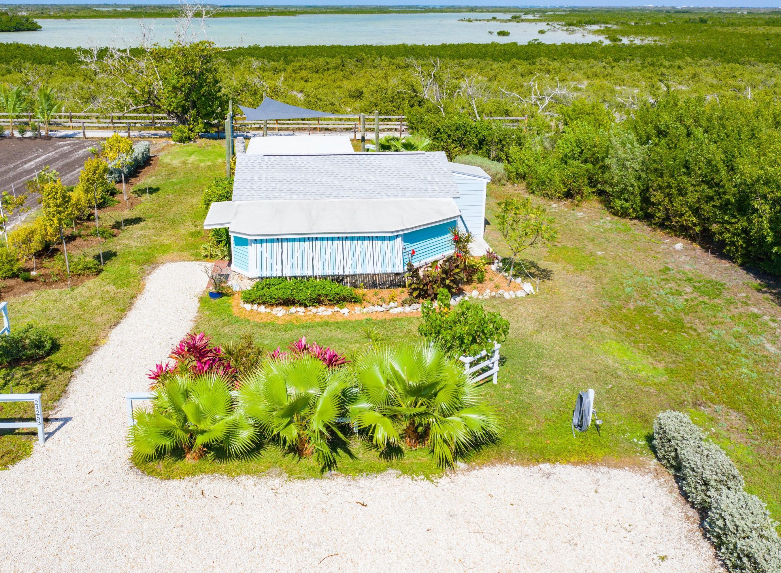 24253 Overseas Highway Property Photo