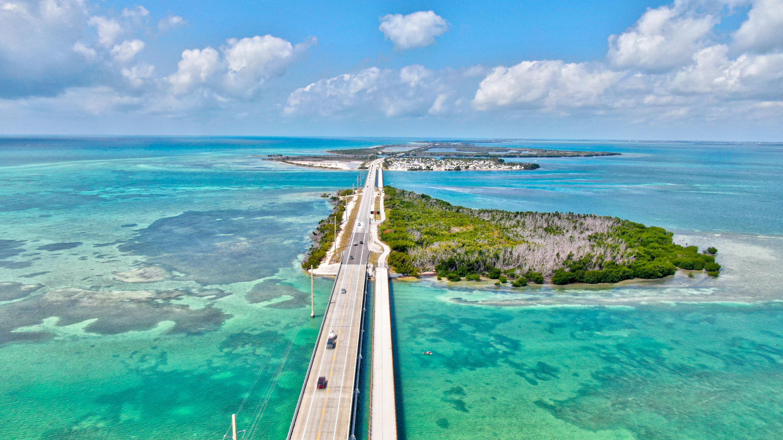 0 Big Overseas Highway Property Photo