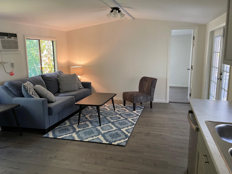 6800 Maloney Avenue #12 Property Photo 1