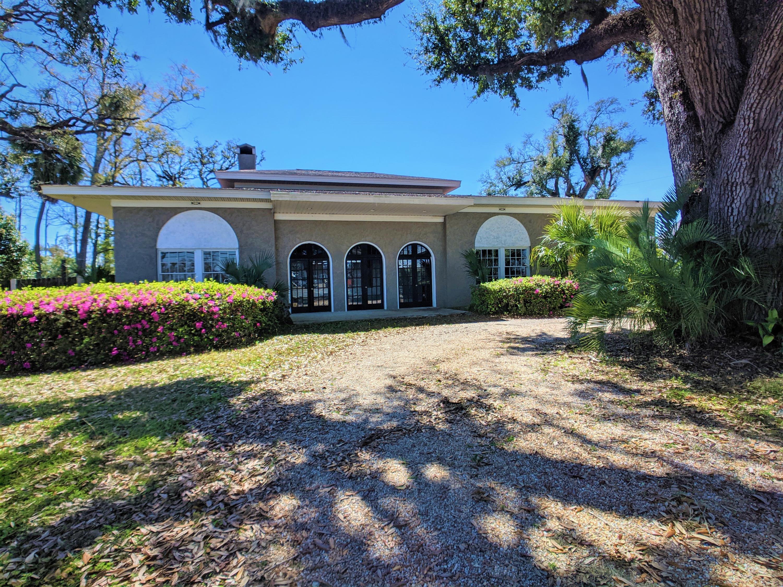 4245 Lafayette Street Property Photo