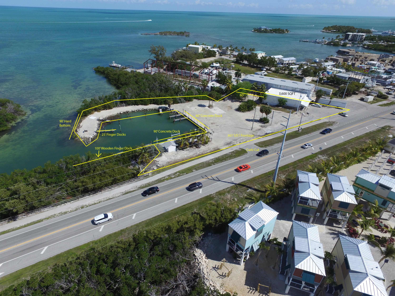 1090 Overseas Highway Property Photo