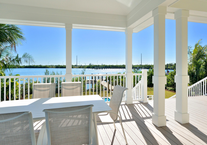 41 Key Haven Road Property Photo 1