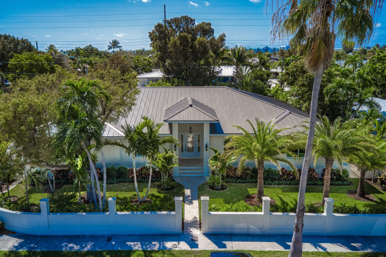 3742 Eagle Avenue Property Photo 1