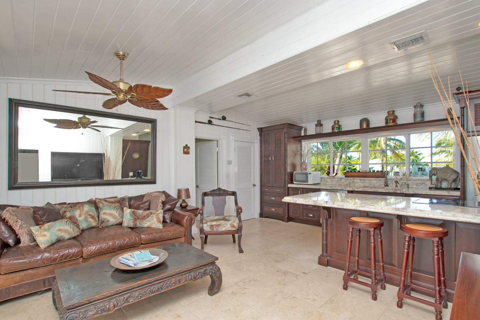 80909 Old Highway Property Photo 12