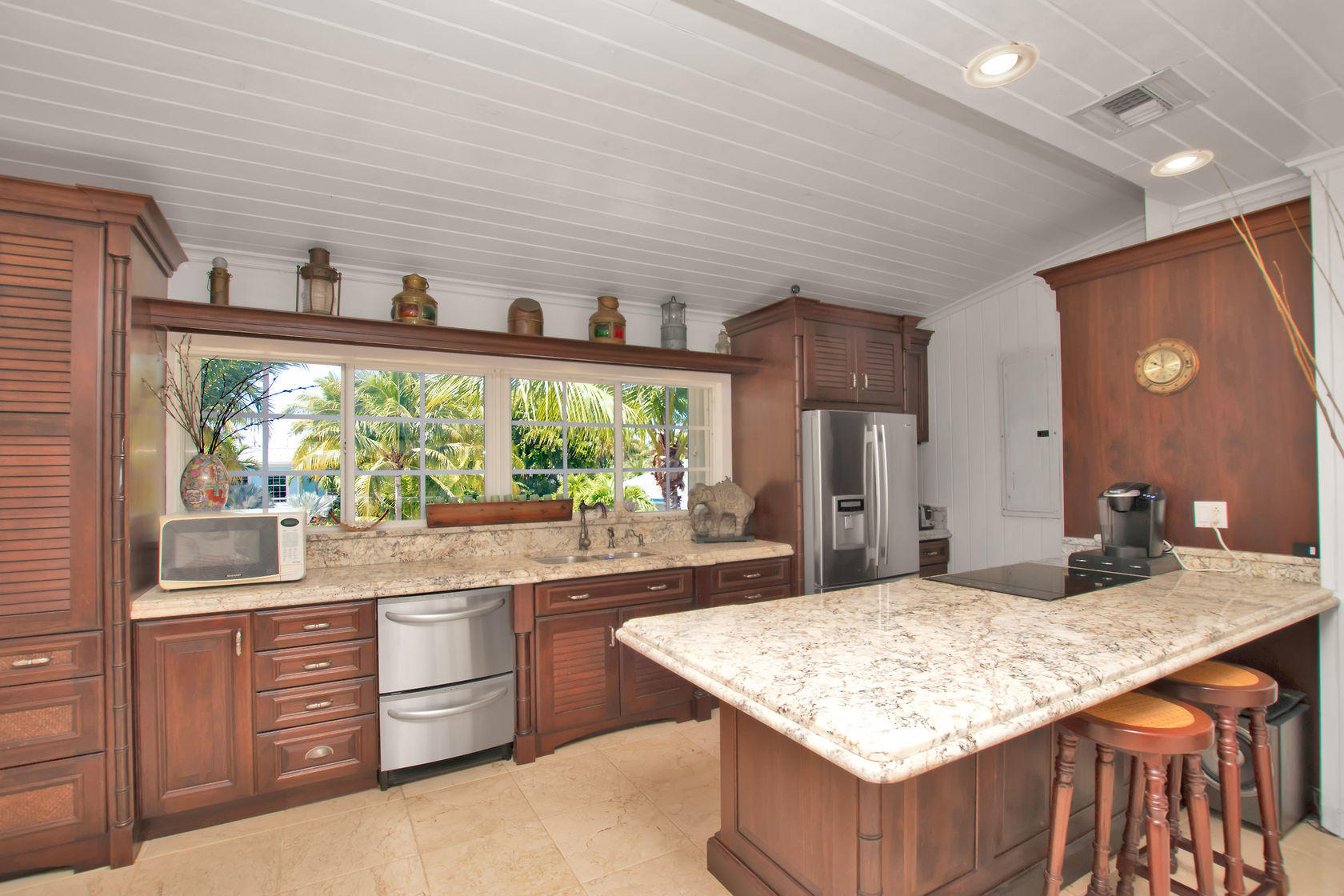 80909 Old Highway Property Photo 15