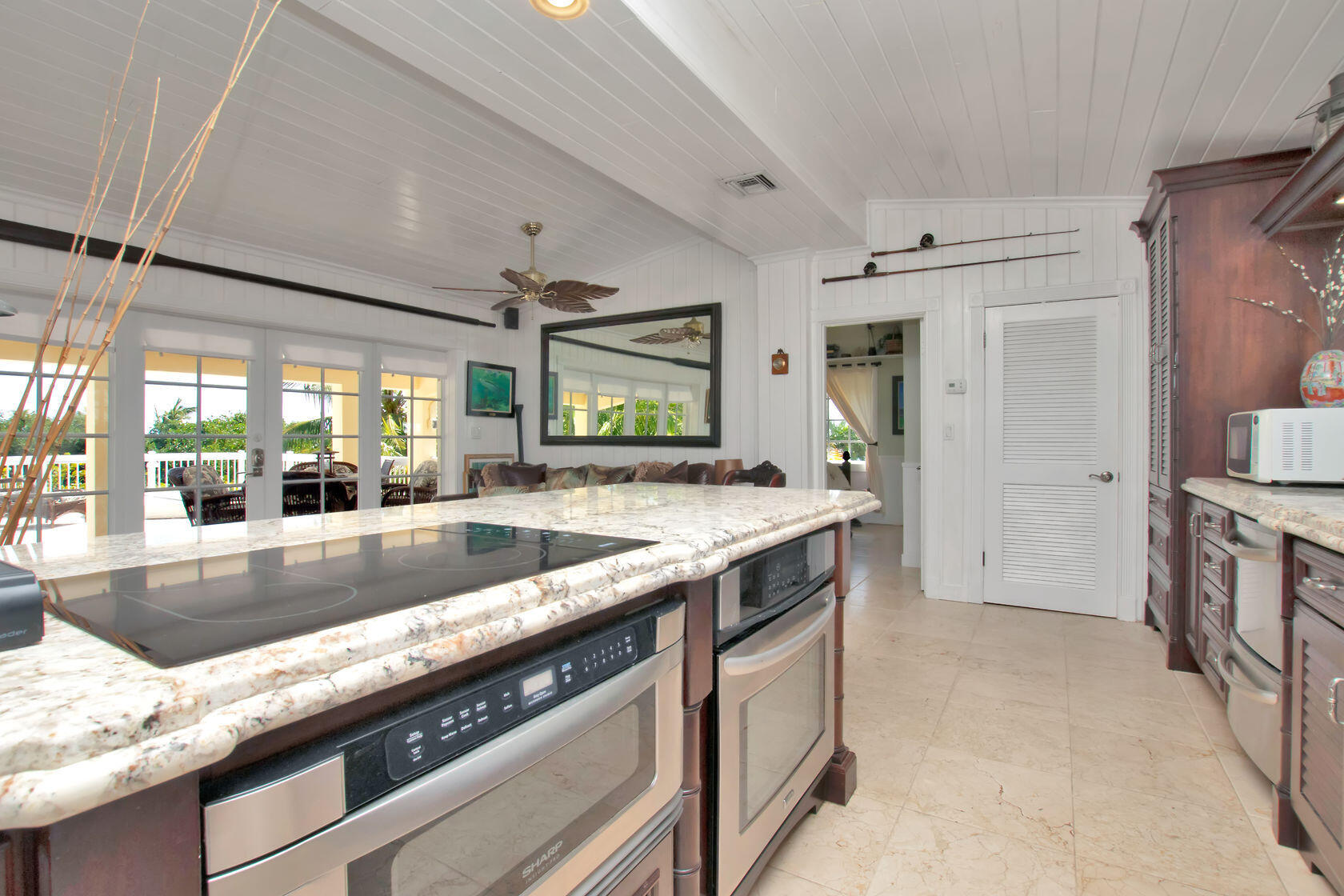 80909 Old Highway Property Photo 16