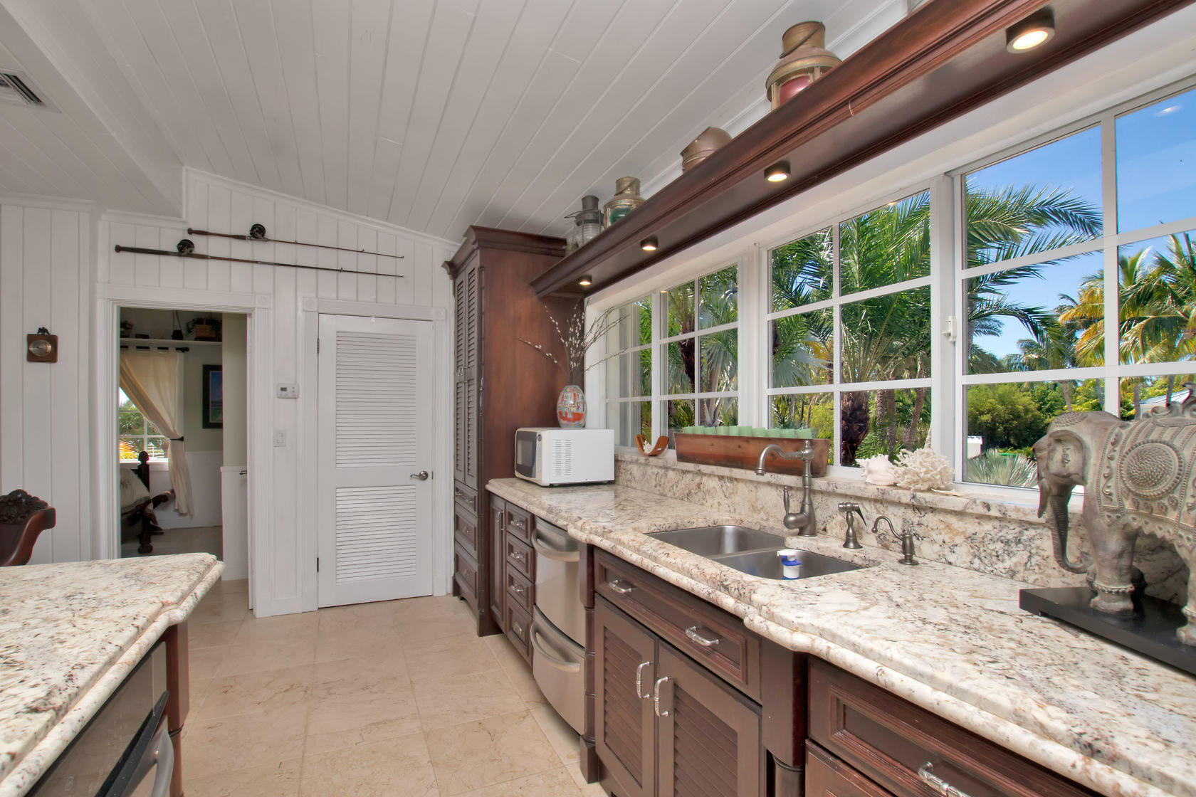 80909 Old Highway Property Photo 17