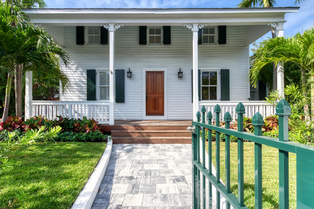 1200 Whitehead Street Property Photo 1